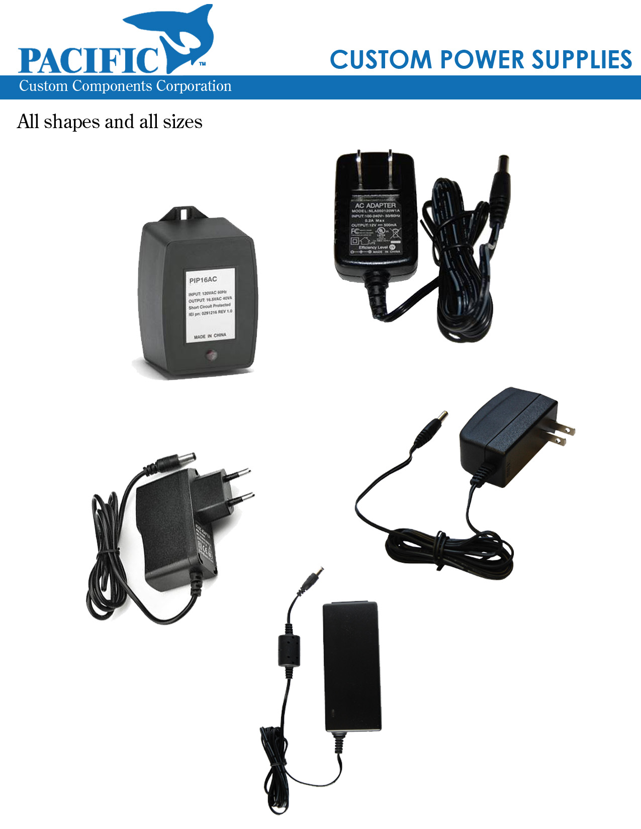 power-supplies-catalog-page