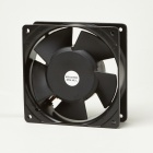 AC Fan - 80x80x25.4mm - Ball Bearing