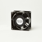 AC Fan - 119x119x38mm