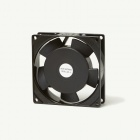 AC Fan - 92x92x25.4mm
