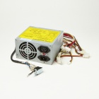 250 Watt Power Supply - LTP250M