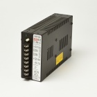 P606 Power Supply
