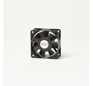 DC Fan - 60x60x25.4mm