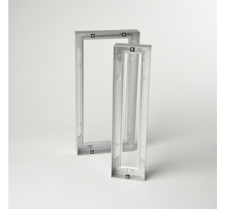 Surface Frames - Full Series