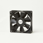 DC Fan - 92x92x25.4mm