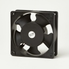 DC Fan - 120x120x38mm