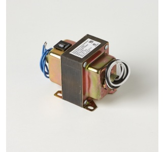 7524CB2 Transformer - 120 VAC with secondary 24 VAC