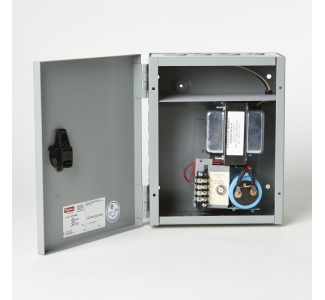 DC Power Supply for Systems